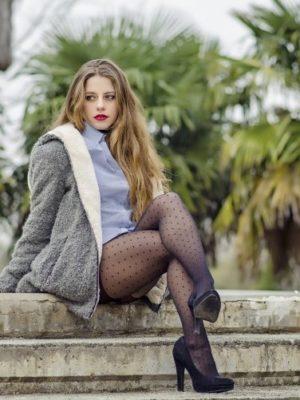 לוליטה בחיפה - נערות ליווי בחיפה