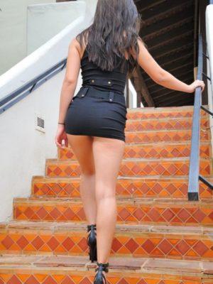 ויקי חמודה ושובבה בצפון - נערות ליווי בחיפה