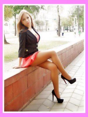 מריה בת 23 סקסית ומטריפה בצפון - נערות ליווי בחיפה