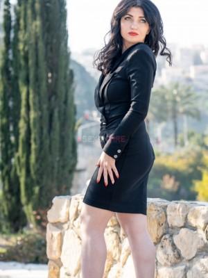 מפגש לוהט וכיף בחיפה - דירות דיסקרטיות בחיפה