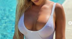 אנה – מפנקת בדירתך בחיפה