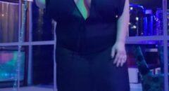 מלכת סאדו BDSM בתל אביב