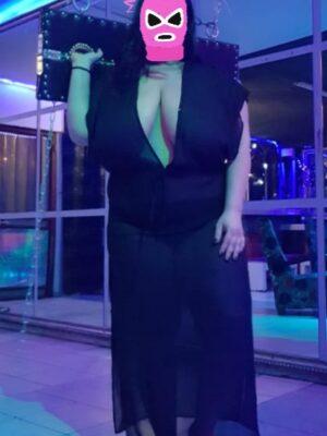מלכת סאדו BDSM בתל אביב - יחסי שליטה בתל אביב