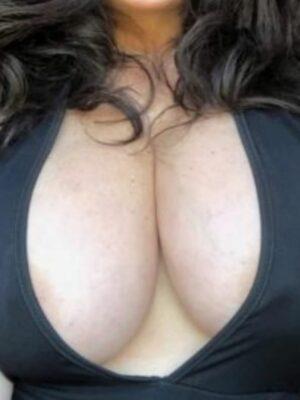סקסית שווה בקריות - דירות דיסקרטיות בקריות